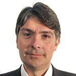 Olivier Moriau